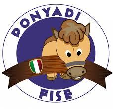 logo_ponyadi