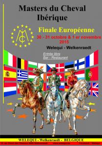europei_mastr_iberico