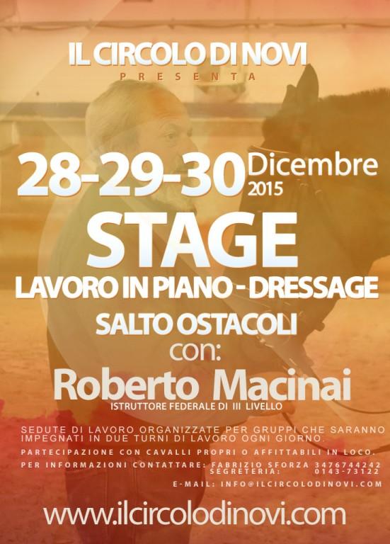 flyer_stage macinai